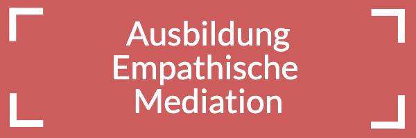 Ausbildung Mediation Gewaltfreie Kommunikation