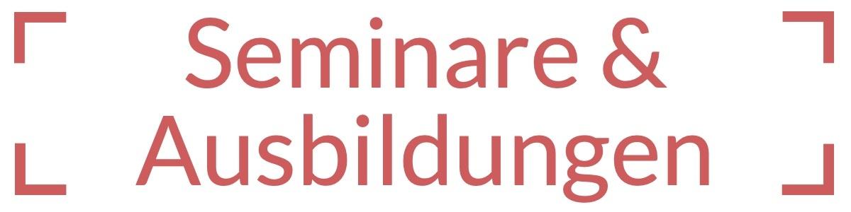 Seminare & Ausbildung Gewaltfreie Kommunikation  Mediation Coaching
